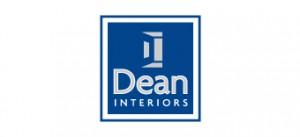 Dean Interiors