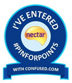 confused-pinterest-nectar-competition-badge