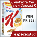 specialk30