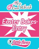 easter-bakes