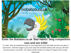 blog-comp