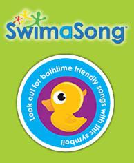 swimasong